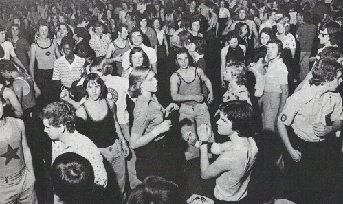 Northern Soul Monday, Best of Northern Soul Music