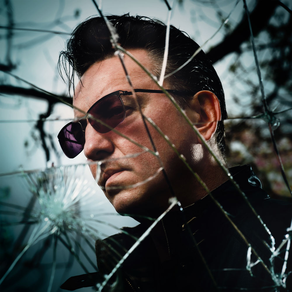 Richard Hawley, Top 5, Top 5 Music Obsessions