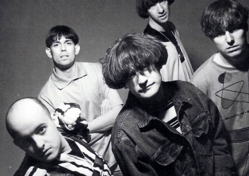 Inspiral Carpets, Britpop Tuesday, Best of Britpop Music