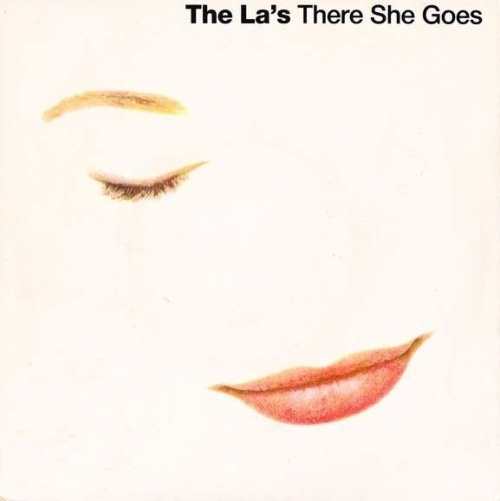 The La's There She Goes, Britpop Tuesday, Best of Britpop Music