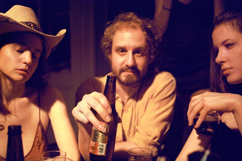 Phosphorescent, Top 5, Top 5 Music Obsessions