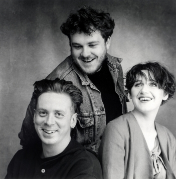 Cocteau Twins, Top 5, Top 5 Music Obsessions