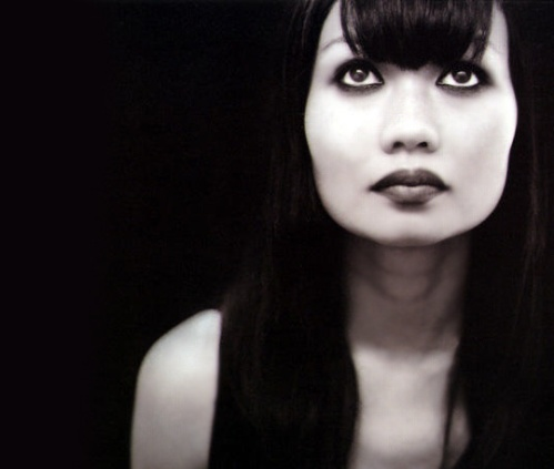 Bic Runga, Top 5, Top 5 Music Obsessions