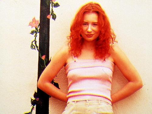 Tori Amos, Top 5, Top 5 Music Obsessions