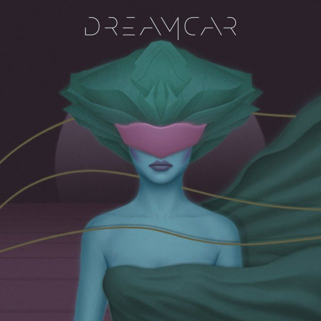 DREAMCAR, New Release Friday, Top 5 New Releases