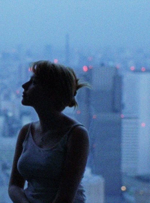 Lost In Translation, Playlist, Monday Playlist