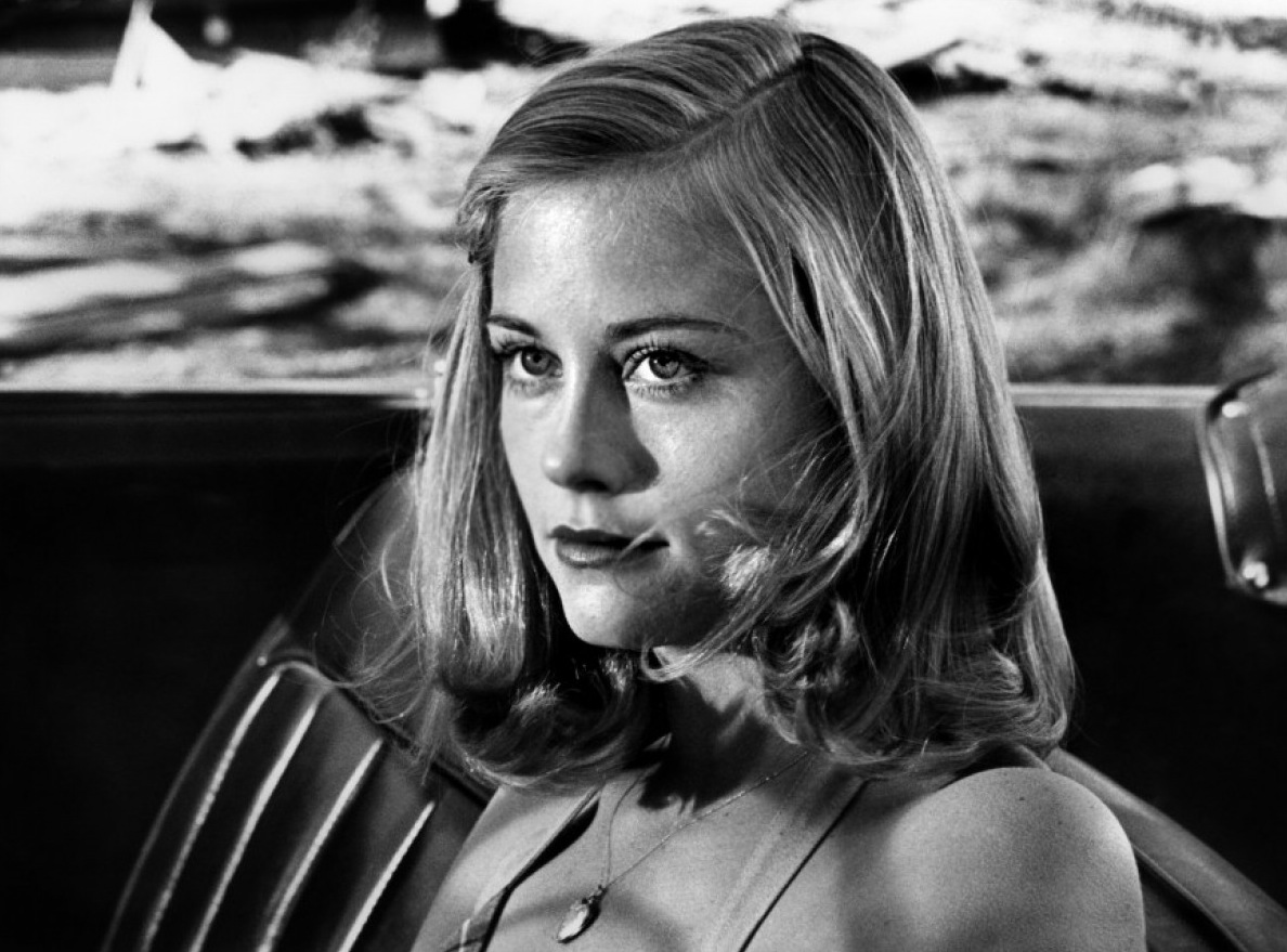 Cybil Shepard, Where were you in 1971, Throwback Thursday Playlist