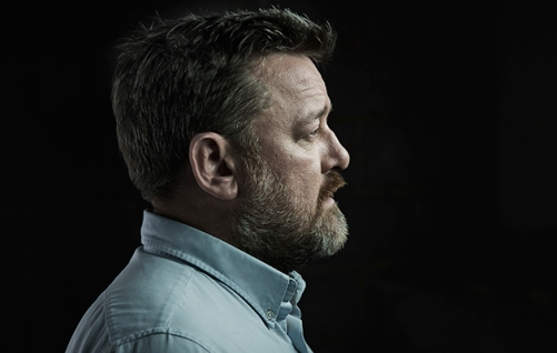 Guy Garvey, Top 5, Top 5 Music Obsessions