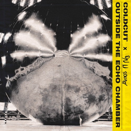 Coldcut Outside the Echo Chamber, New Release Friday, Top 5 New Releases