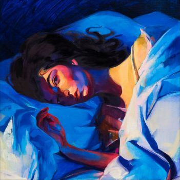 Lorde Melodrama, New Release Friday, Top 5 New Releases