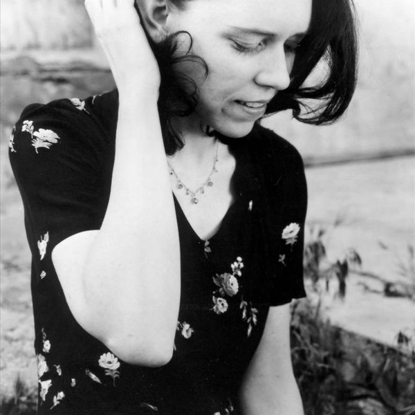 Gillian Welch, Top 5, Top 5 Music Obsessions