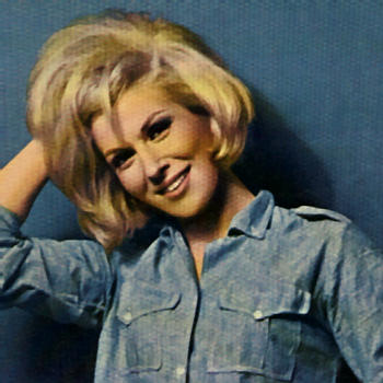 Dusty Springfield, Top 5, Top 5 Music Obsessions of the Day