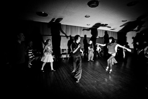 Northern Soul Dancing, Northern Soul Monday, Best Northern Soul Music