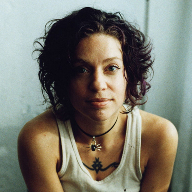 Ani DiFranco, Female Friday, Women In Music