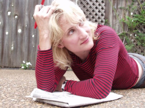 Jill Sobule, Top 5, Top 5 Music Obsessions of the Week