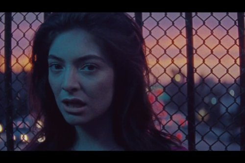 Lorde Sober, New Release Friday, Top 5 New Release