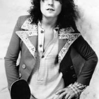 Top 10 T.Rex Songs :: Top 10 Tuesday