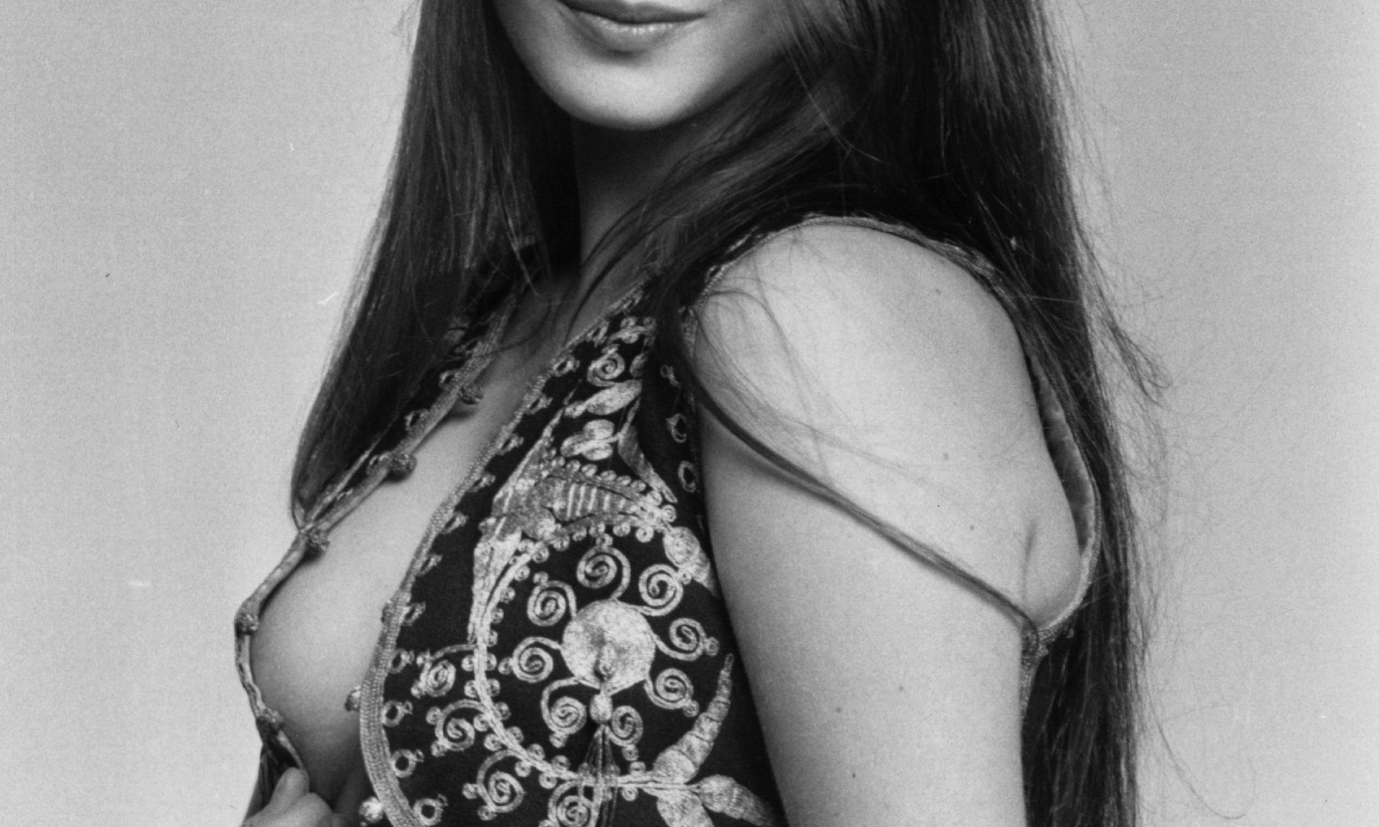 Jane Seymour, Throwback Thursday Playlist, Where Were You in 1973