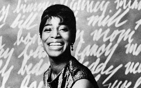 Shirley Ellis, Northern Soul Monday, Best Northern Soul Music