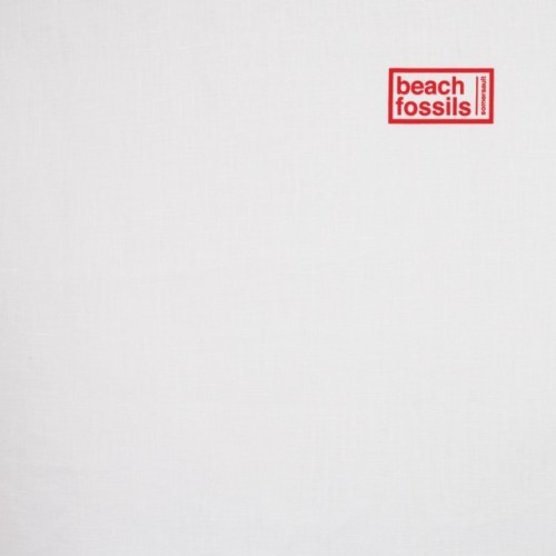 Beach Fossils, New Release Friday, Top 5 New Releases