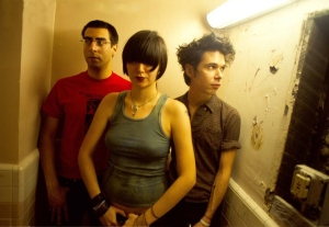 Yeah Yeah Yeahs, Top 5, Top 5 Music Obsessions of the Day