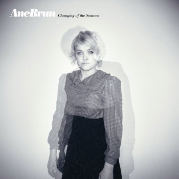 Top 5 Music Obsessions of the Day July 26 2017 Ane Brun