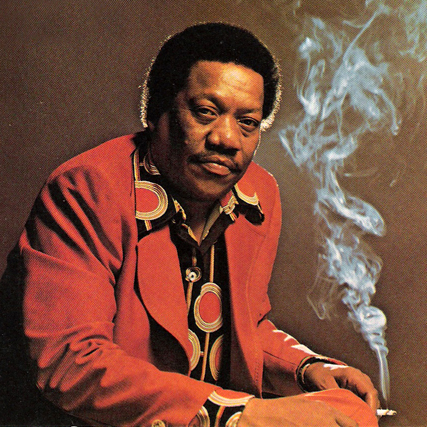 Northern Soul Monday Bobby Bland 2