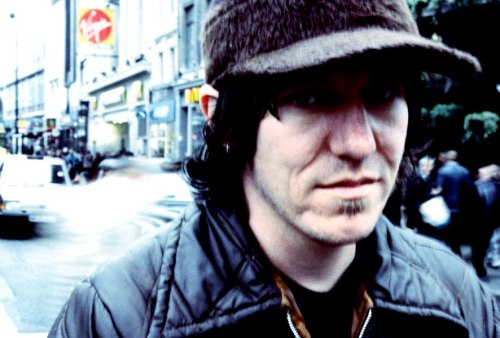 Top 10 Tuesday Top 10 Elliott Smith Songs 1-5