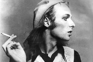 Top 5 Music Obsessions of the Day Brian Eno