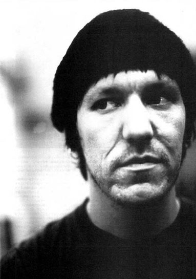 Top 10 Tuesday Elliott Smith