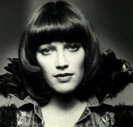 I am Kiki Dee for Northern Soul Monday