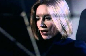 Song of the Day Portishead