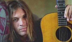 Song of the Day Lemonheads