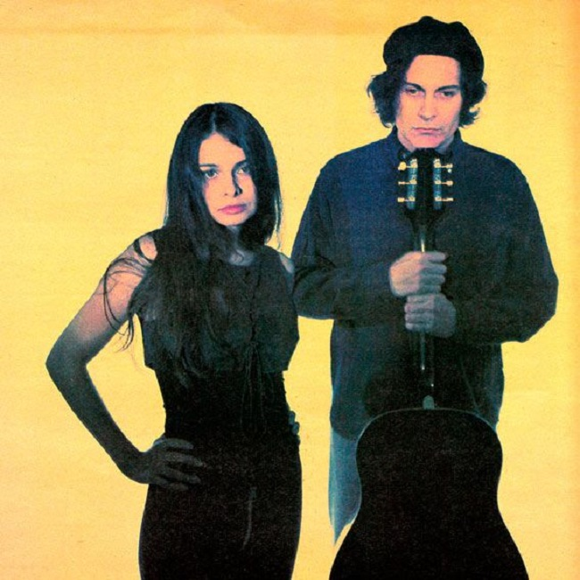 Mazzy Star Top 20 Bands Music Listography 16
