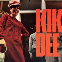 "Kiki Dee ""Love is a Warm Kind of Sorrow"" for Northern Soul Monday"