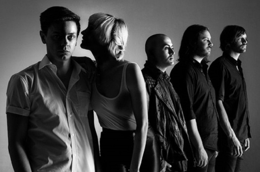 July Talk Top 20 Band Music Listography 20