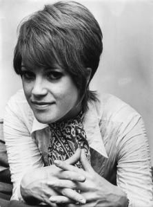Kiki Dee Love is a Warm Kind of Sorrow Northern Soul Monday