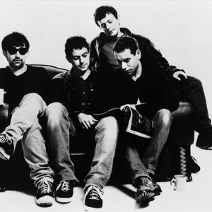 Top 5 Music Obsessions The Lightning Seeds