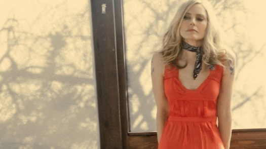 Top 5 Music Obsessions of the Day Aimee Mann song 3