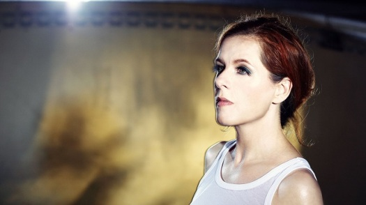 Top 5 Music Obsessions of the Day Neko Case song 4