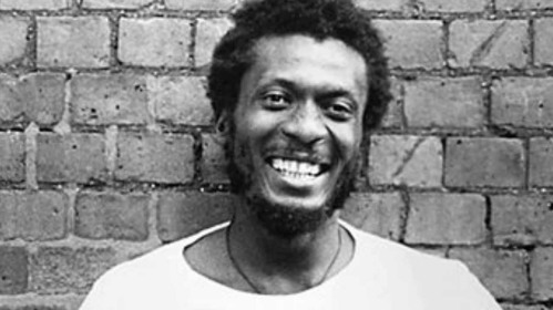 Top 5 Music Obsessions Jimmy Cliff
