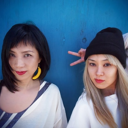 Top 5 Music Obsessions Cibo Matto