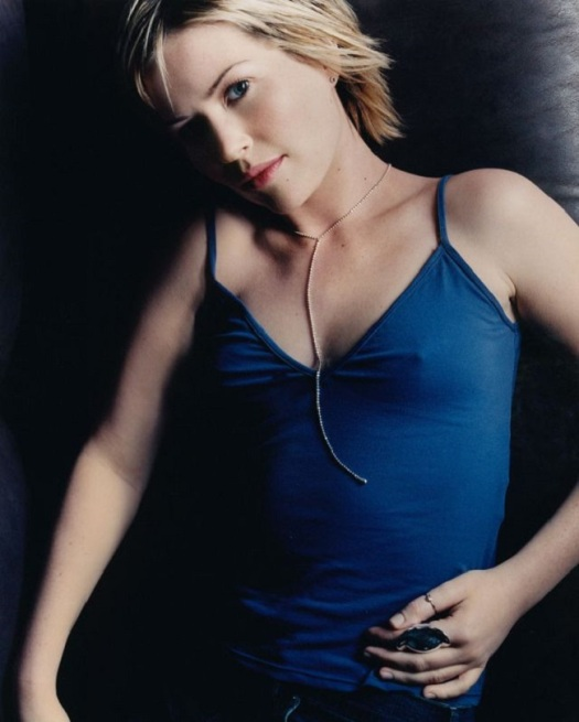 Top 5 Music Obsessions of the Day Dido Song 1
