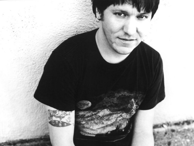 My 1000 Songs Elliott Smith Angeles