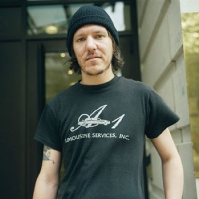 Elliott Smith Angeles 1,000 Songs Los Angeles
