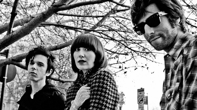 Top 5 Music Obsessions of the Day Yeah Yeah Yeahs Zero Song 5