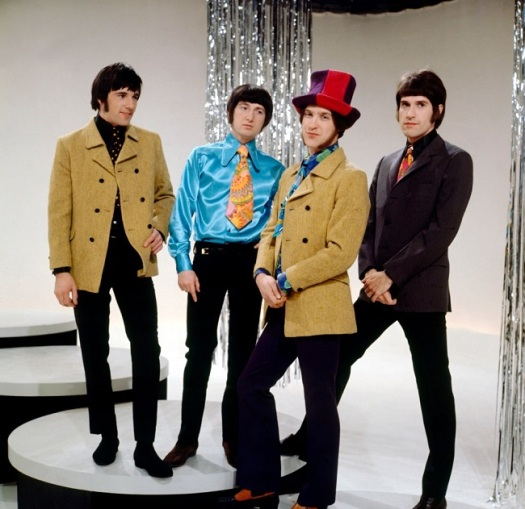 Top 5 Music Obsessions The Kinks Song 5