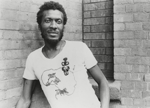 Top 5 Music Obsessions of the Day Jimmy Cliff I Can See Clearly Now