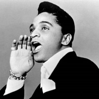 """The Who Who Song"" by Jackie Wilson - Northern Soul Monday"