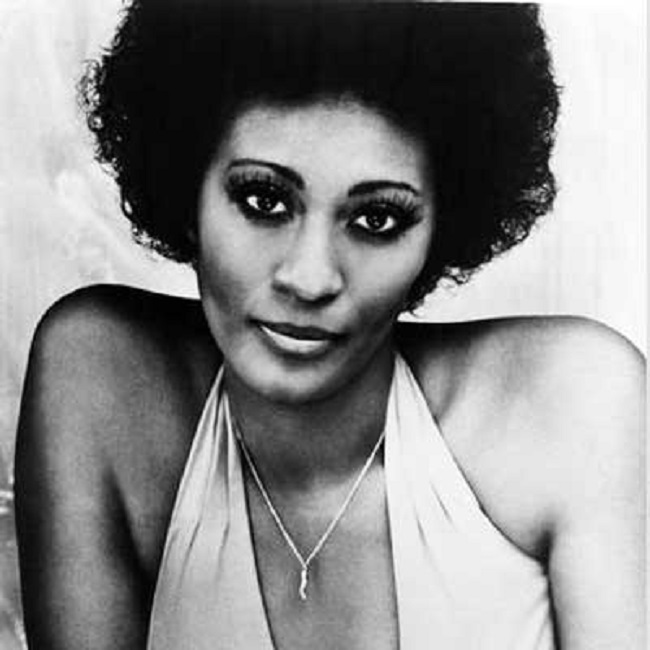 Top 5 Music Obsessions of the Day Marlena Shaw Song 3